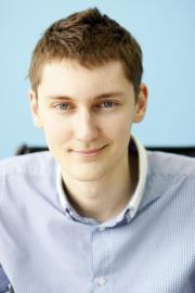 Aleksey  Demyanov