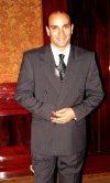 Diego Martin Rabasedas