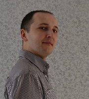 Krzysztof Hostyński
