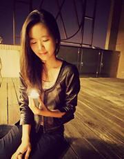 Lika Huang