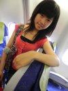 Sophia Yuan