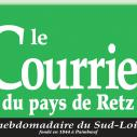 courrierpaysret