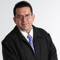José Rubén Alonso González