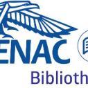 Bibliothèque ENAC