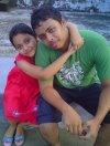 Syed Sazzad Ali