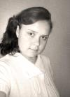 Дарья Борисенко