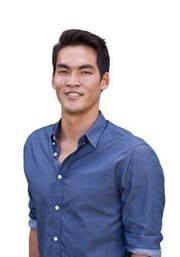 Holden Lau