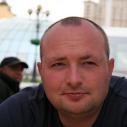Mykhailo Ulianov
