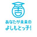 yoshimotokko