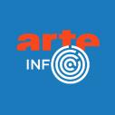 ARTE Info