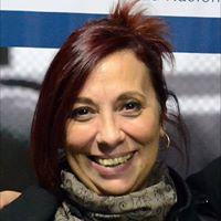Elena Calvín