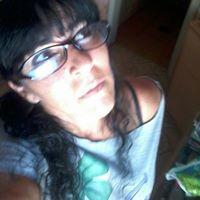 Vanina Montes
