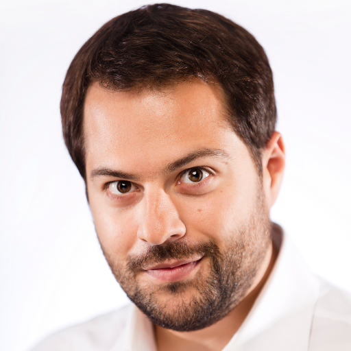 Emmanuel Schizas