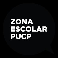 zonaescolarpucp