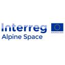 Interreg AlpineSpace