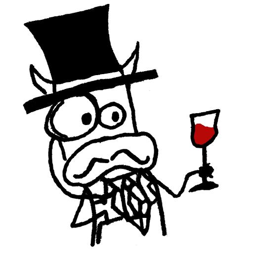 beaux vins