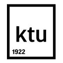 Kauno technologijos universitetas