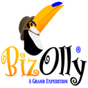 Bizolly!