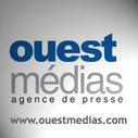 Ouest Médias