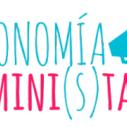 Economía Femini(s)ta