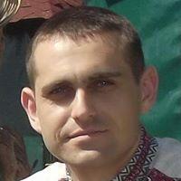 Ігор Дзик