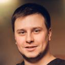 Konstantin Zherebtcov