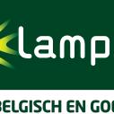 Lampiris SA/NV