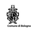 Open Data Comune di Bologna