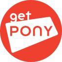 Pony Car Sharing