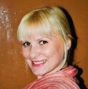Zoia Buinytska