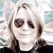 Carol Stimmel