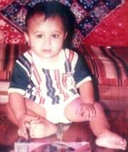 Anand Seth