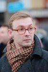 Wojciech Gierjatowicz