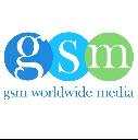 GSM Worldwide Media