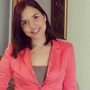 Lina Maria Quintero A