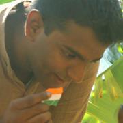 Karthikeyan Balakumar