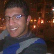 Mahmoud Galal Mostafa