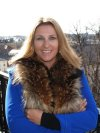 Emina Dervisevic