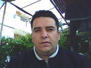 Bletsos Constantinos