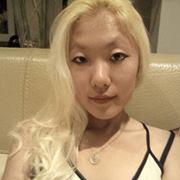 Seowon Bang