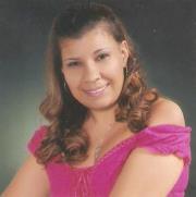 Liliana Peña