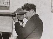 Umberto Mezzacapo