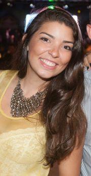 Cintia Mattos