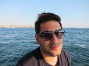 Aref Abedi
