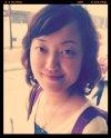 Grace Guo Shengnan