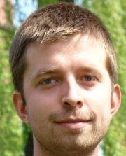 Adam Łaczek