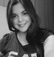 Valentina Palacios