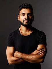 Ashkan Safaee