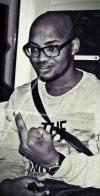 Sandile Yusuf Mayambala