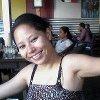 Darinia Khongwir